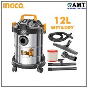 Vacuum cleaner - VC14122