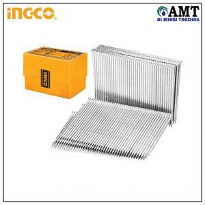 Concrete nail - ANA01501