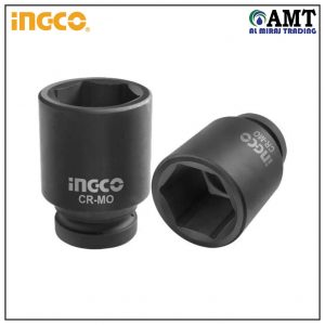 """1""""DR.Impact Socket - HHIS0136L"""