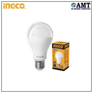 Led bulb(Day light) - HLBACD291