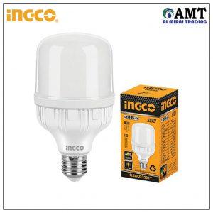 LED T lamp - HLBACD3201T