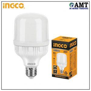 LED T lamp - HLBACD3301T