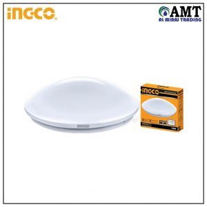 LED ceiling lamp - HLCL3301801