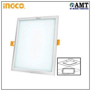 LED panel light - HLPLS215301