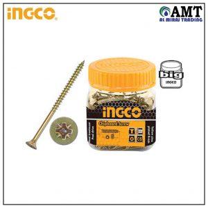 Chipboard screw - HWBS5008011